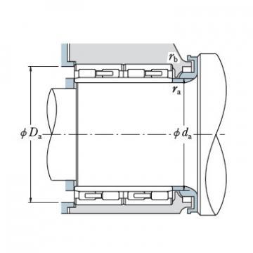 Bearing 710RV1011
